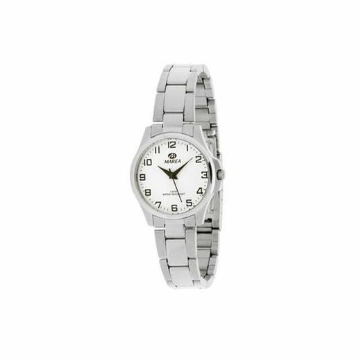 Reloj Marea B36100/2