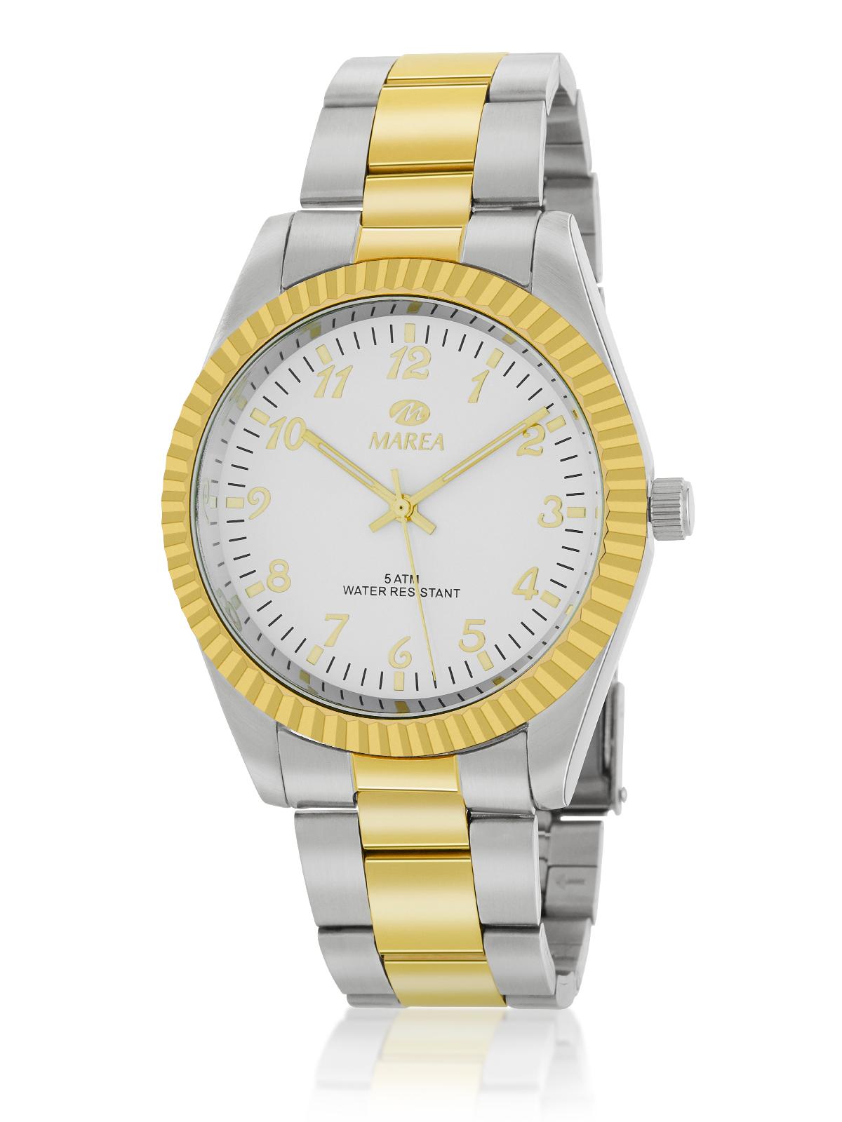 Reloj Marea B41250/2