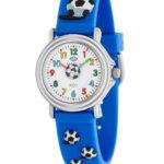 Reloj Marea Infantil B37007/14