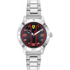 Reloj Scuderia Ferrari Academy 0810025 imagen 1