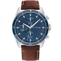 Reloj Tommy Hilfiger 1791837