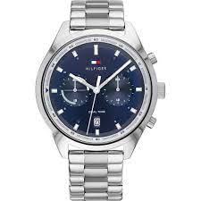 Reloj tommy Hilfiger 1791725