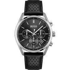 Reloj Hugo Boss 1513816