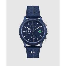 Reloj Lacoste 2011091