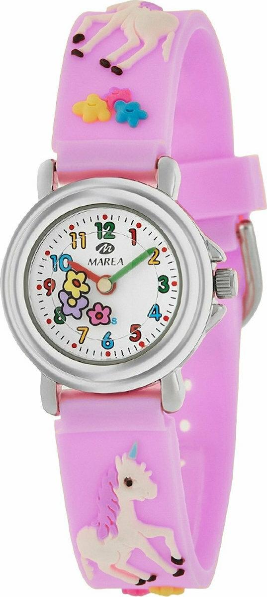 Reloj Marea Infantil B37008/26
