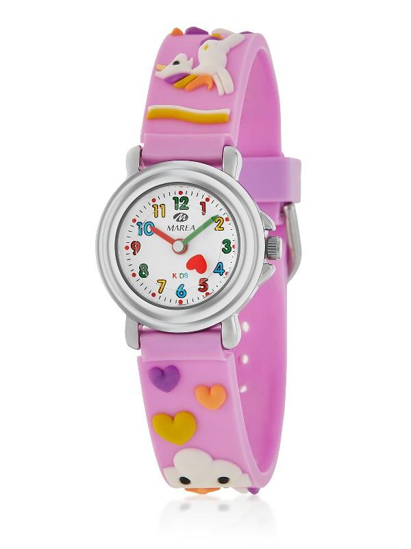 Reloj Marea infantil B37008/25