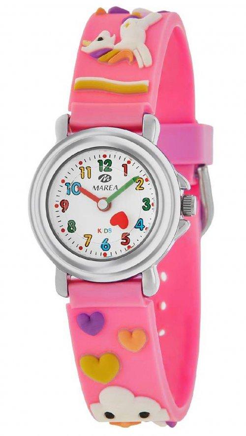 Reloj Marea Infantil B37008/27
