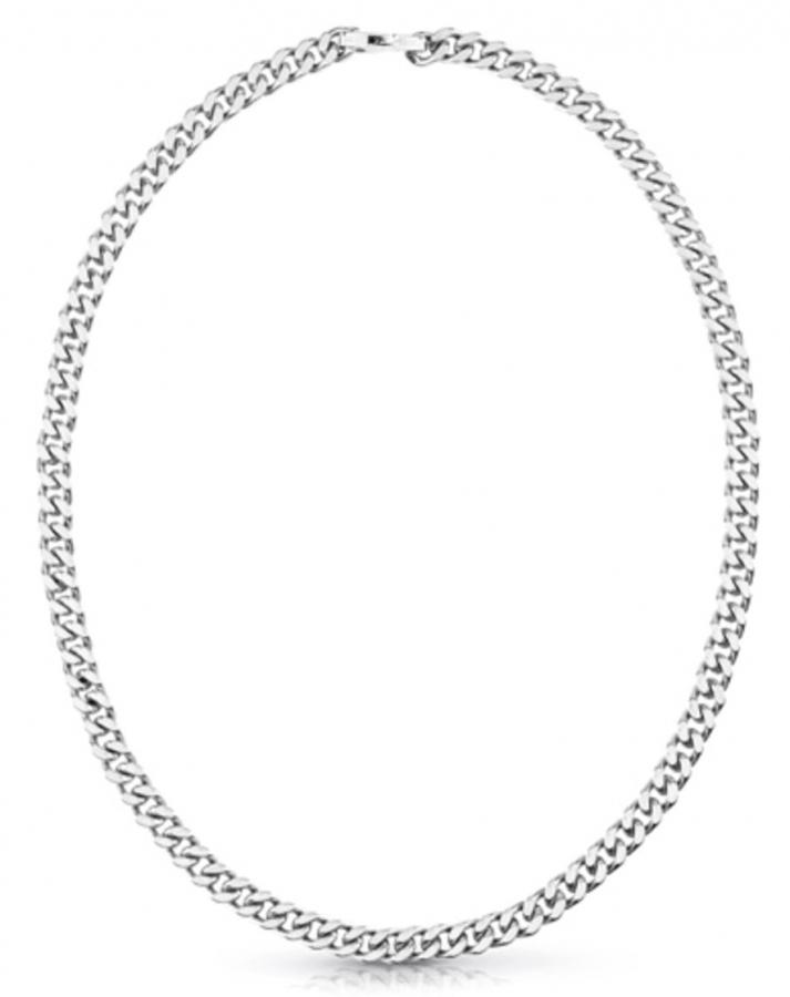 Collar Guess Man UMN70019