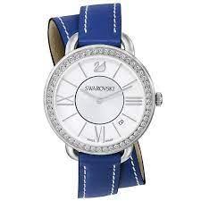 Reloj Swarovski 5095944