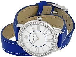 Reloj Swarovski 5095944 imagen 2