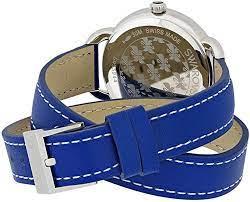 Reloj Swarovski 5095944 imagen 3