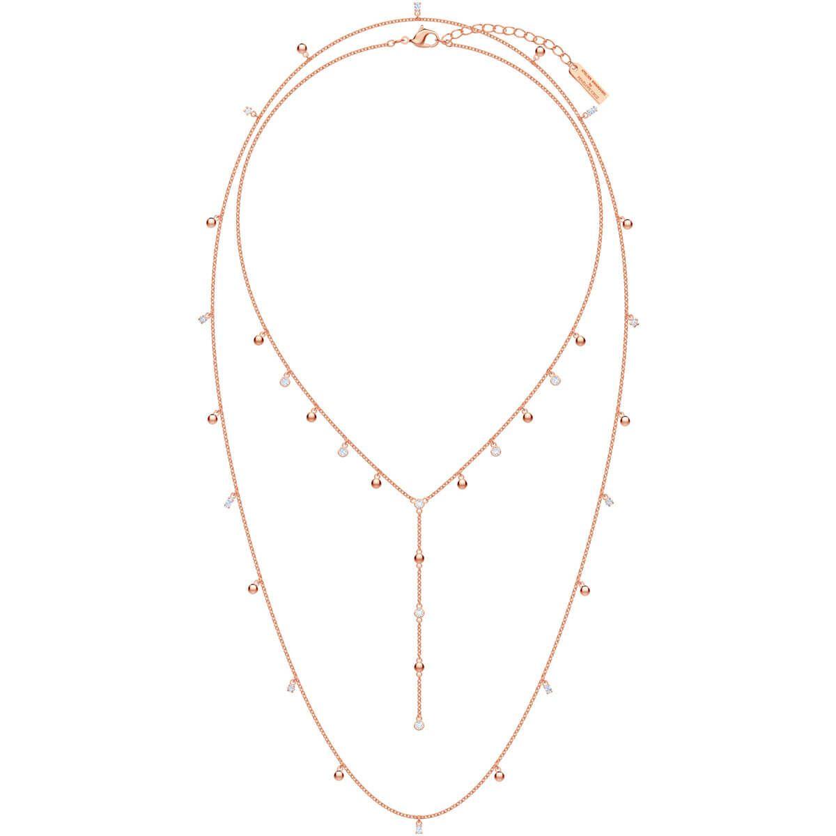Collar Swarovski 5486650