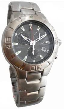 Reloj Festina F6634/1