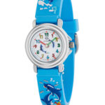 Reloj Marea Infantil B37008/23