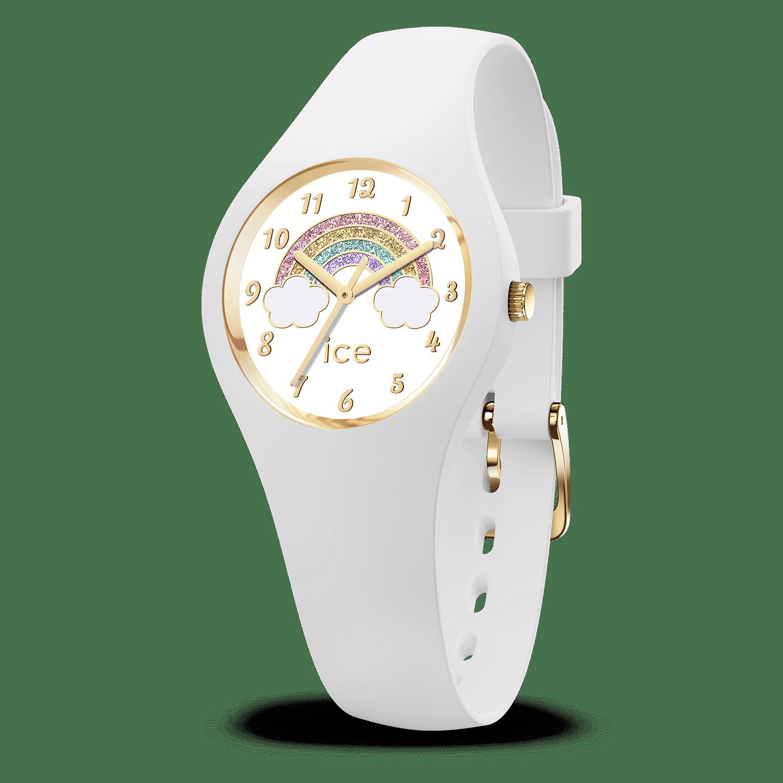 Reloj Ice Fantasía Arcoíris IC018423