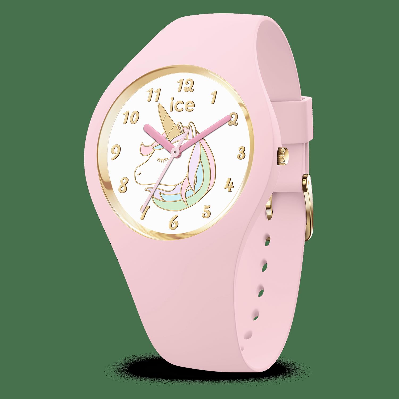 Reloj Ice Fantasía Unicornio IC016722