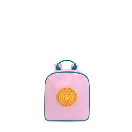 Mini mochila Tous 995810415