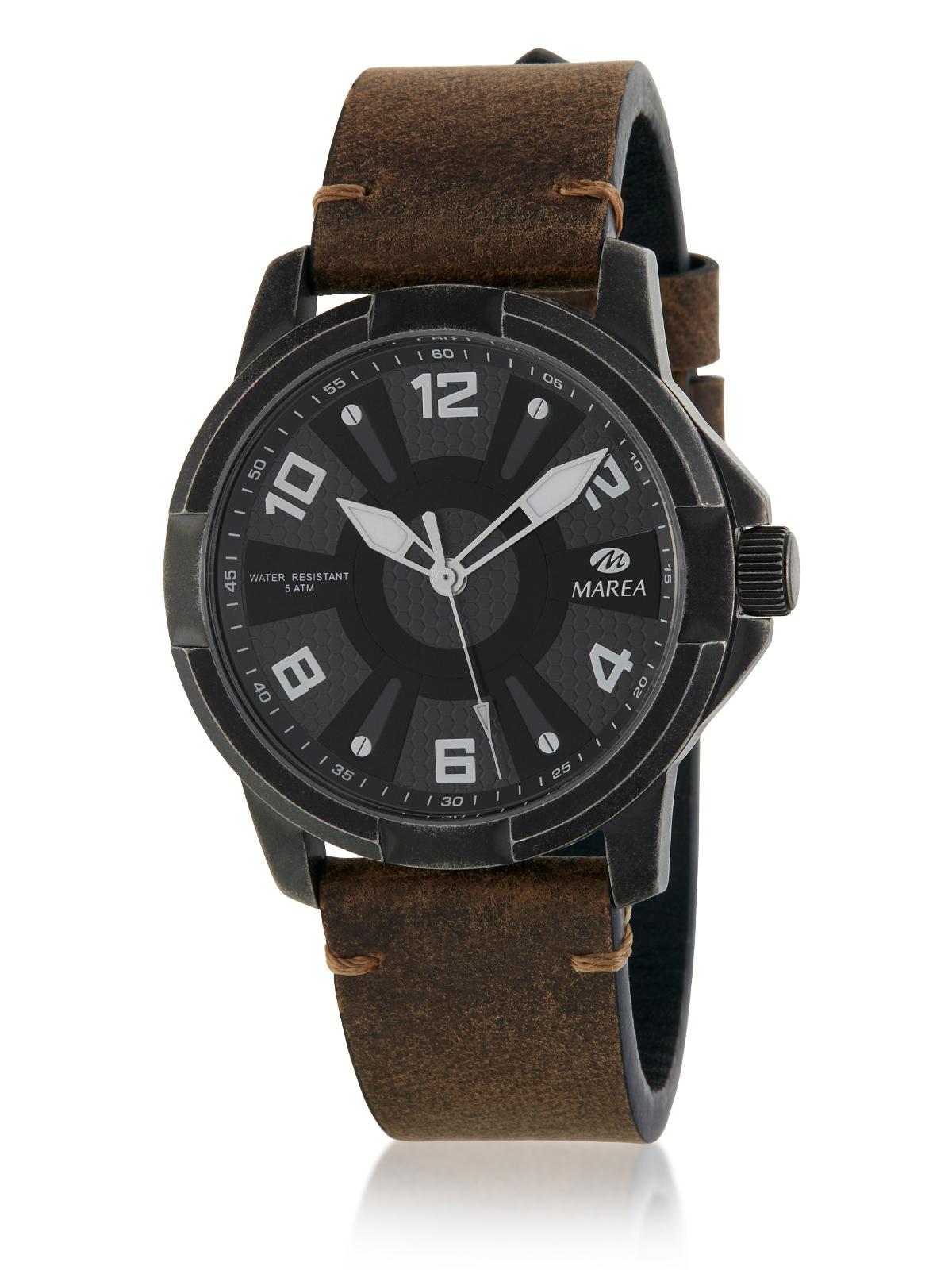 Reloj Marea Tribal B21190/1