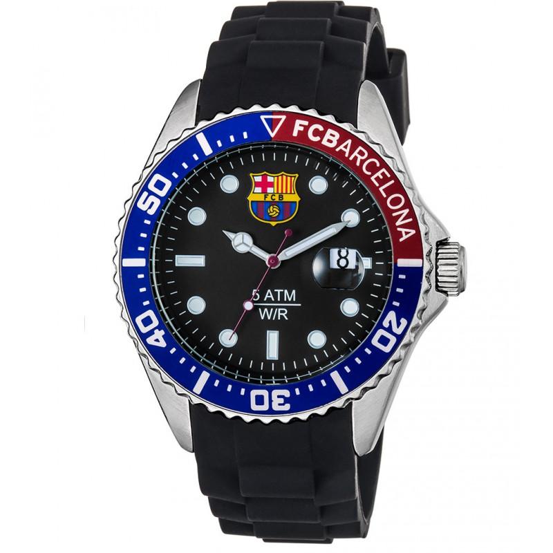 Reloj Radiant FC Barcelona BA01601