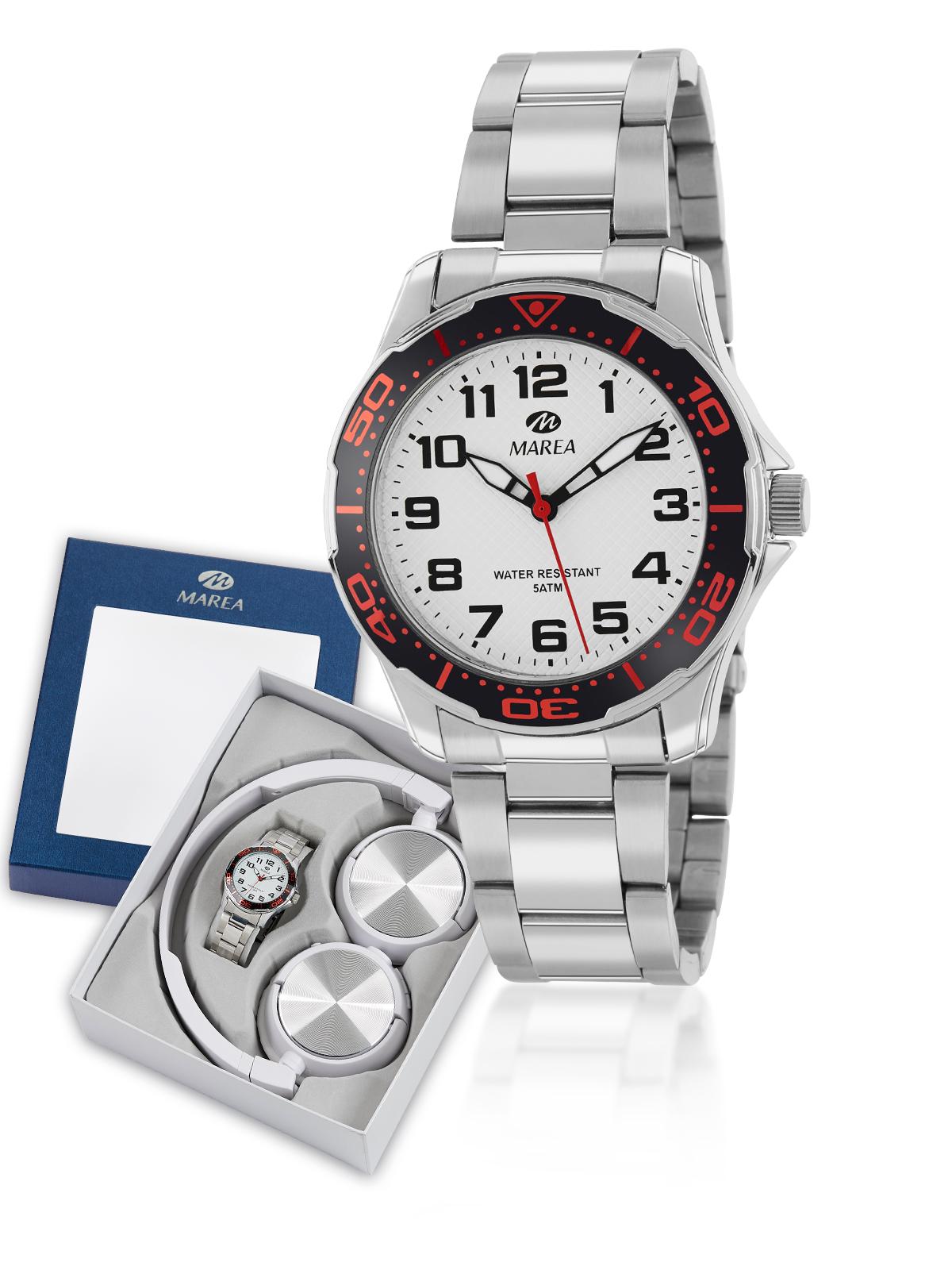 Reloj Marea Infantil B35337/1