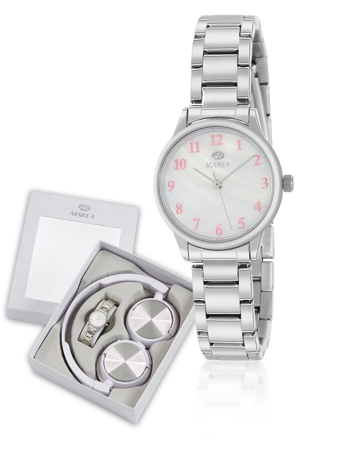 Reloj Marea Infantil B41275/1