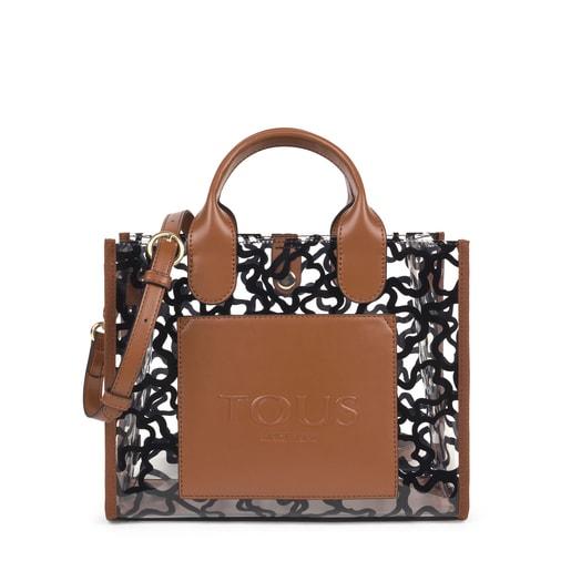 Bolso Tous Shopping M. Amaya 195900727