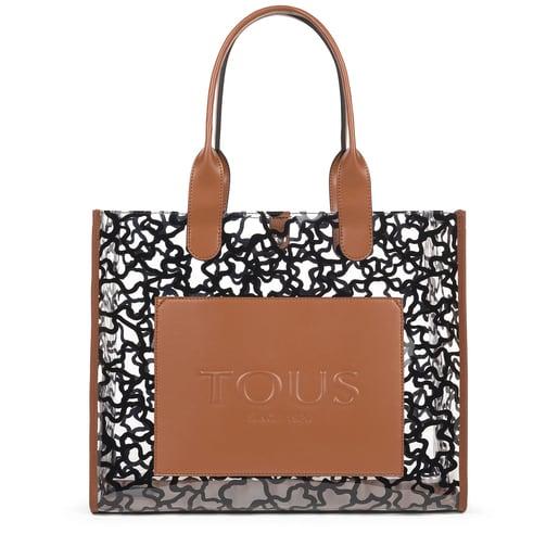 Bolso Tous Shopping Amaya 195900357