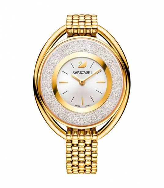Reloj Swarovski Crystalline 5200339