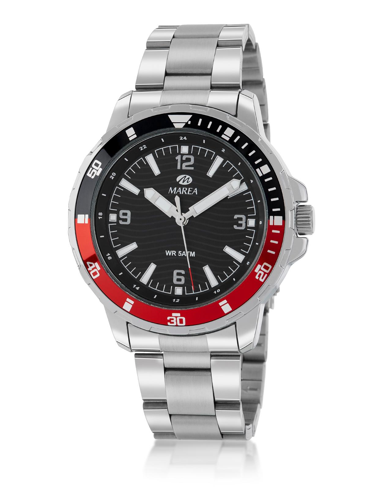 Reloj Marea Smart B35340/2
