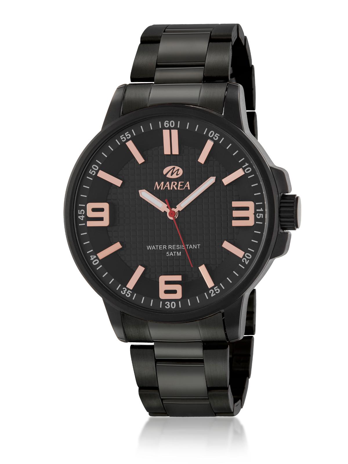 Reloj Marea B41266/4