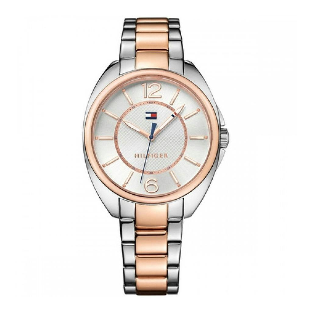 Reloj Tommy Hilfiger 1781696
