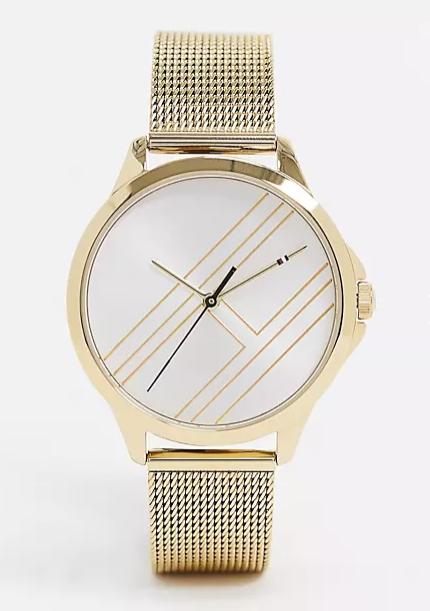 Reloj Tommy Hilfiger 1791462