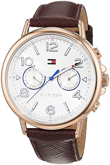 Reloj tommy Hilfiger 1781734