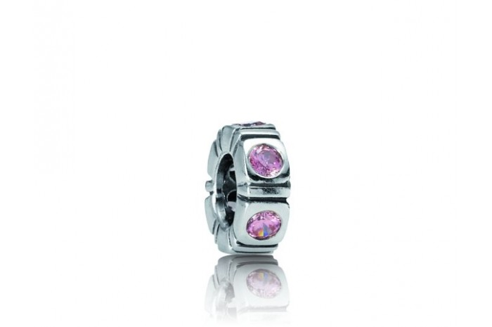 Charm Pandora 790368