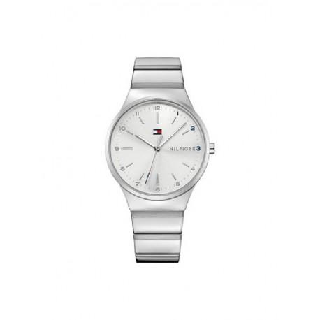 Reloj Tommy Hilfiger 1781797