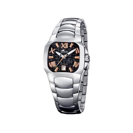 Reloj Lotus 15506/6