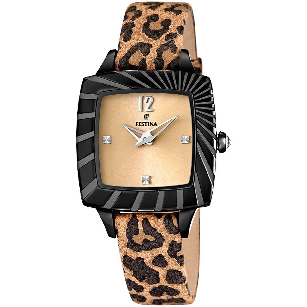 Reloj Festina F16651/2
