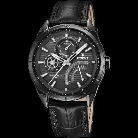 Reloj Festina F16989/1