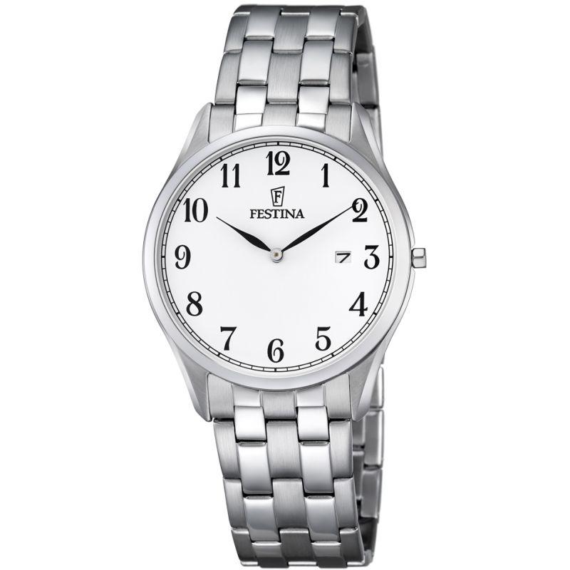Reloj Festina F6840/1