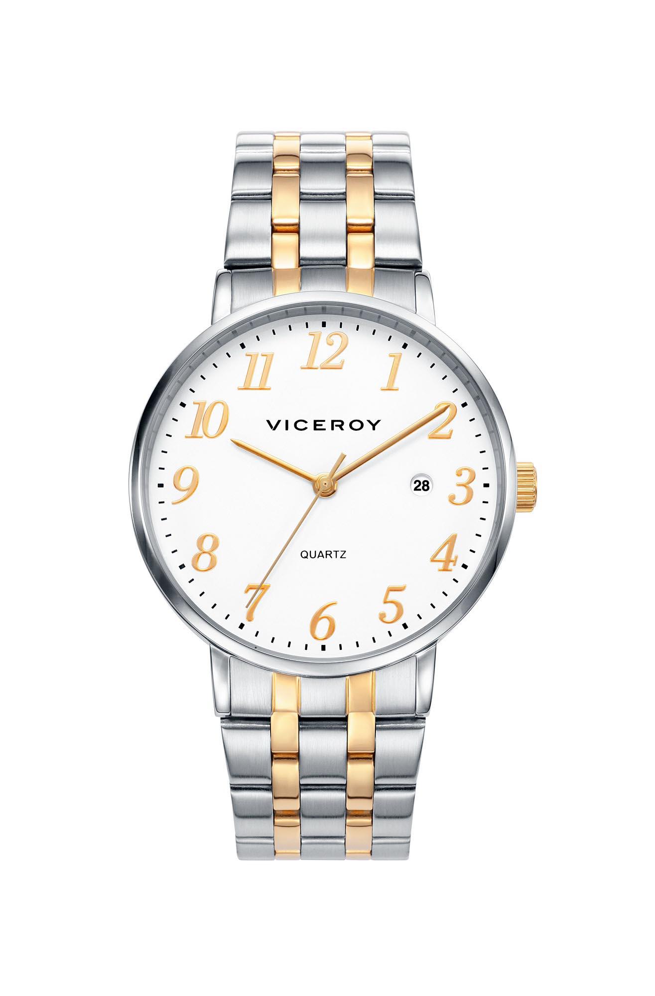 Reloj Viceroy Grand 42235-94