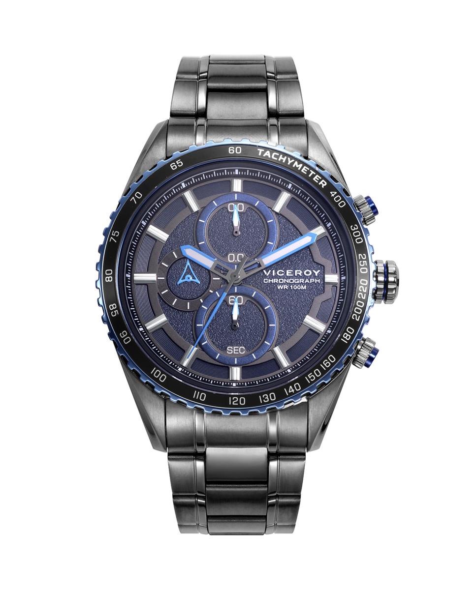 Reloj Viceroy Magnum 46813-37