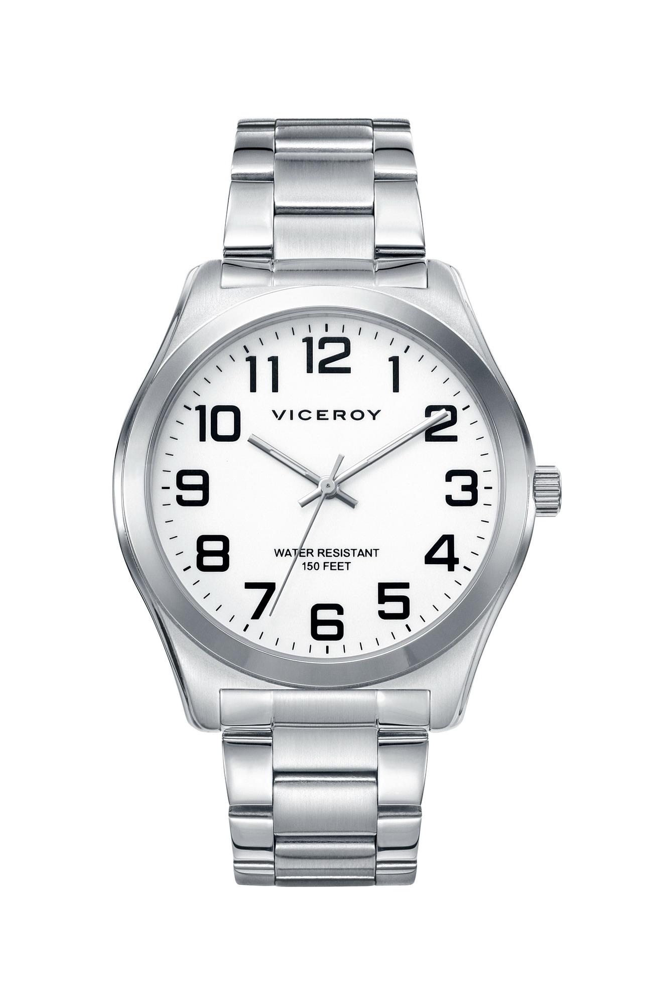 Reloj Viceroy Grand 40513-04