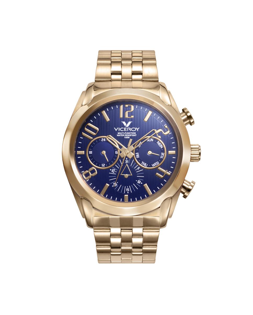 Reloj Viceroy Magnum 471195-97