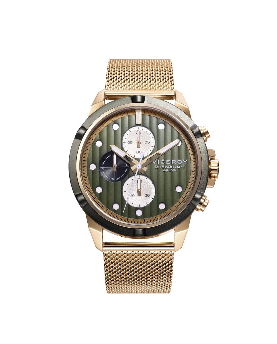 Reloj Viceroy Switch 471329-67