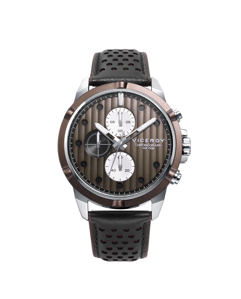 Reloj Viceroy Switch 471331-47