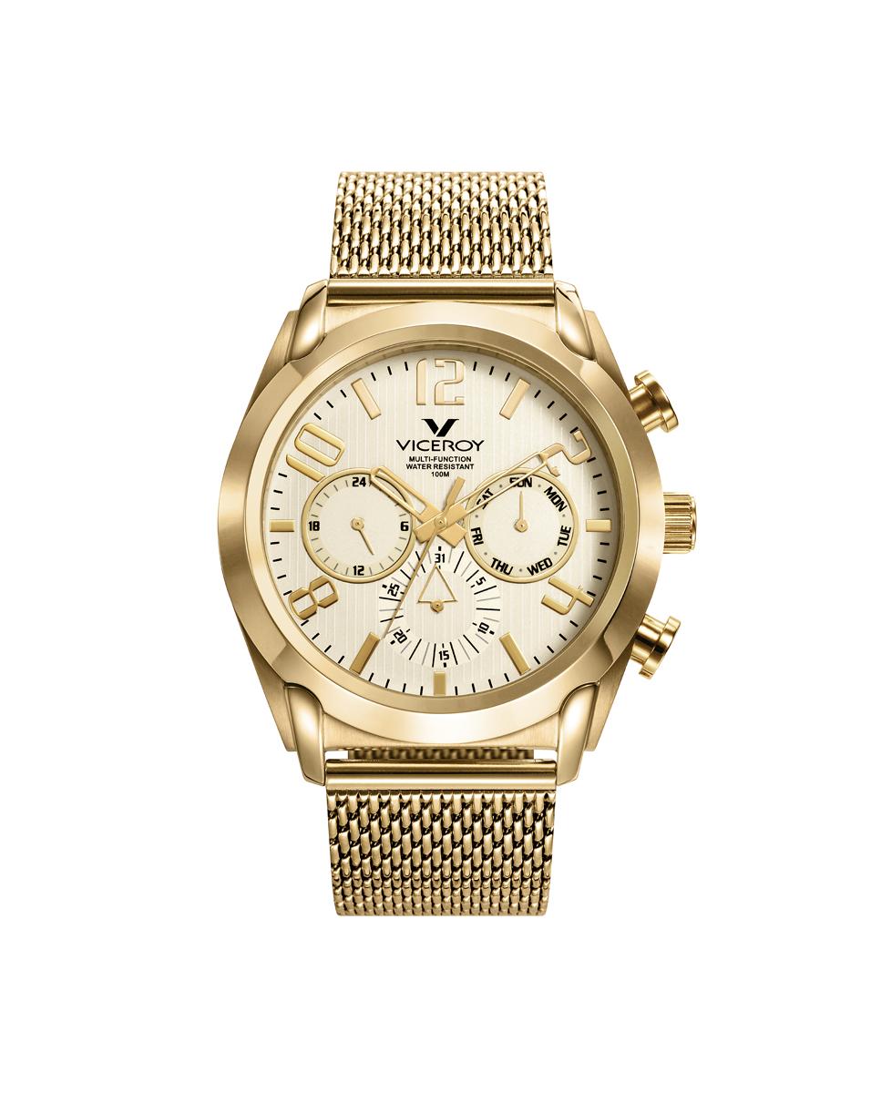 Reloj Viceroy Magnum 471195-95