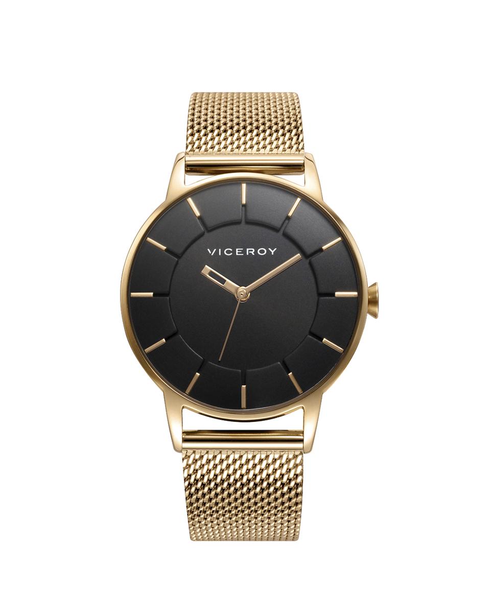 Reloj Viceroy 471198-57