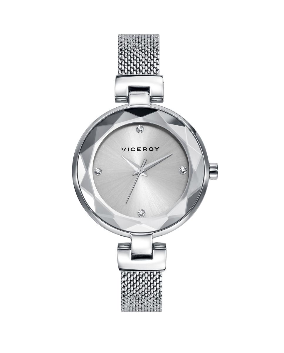 Reloj Viceroy Chic 471298-07