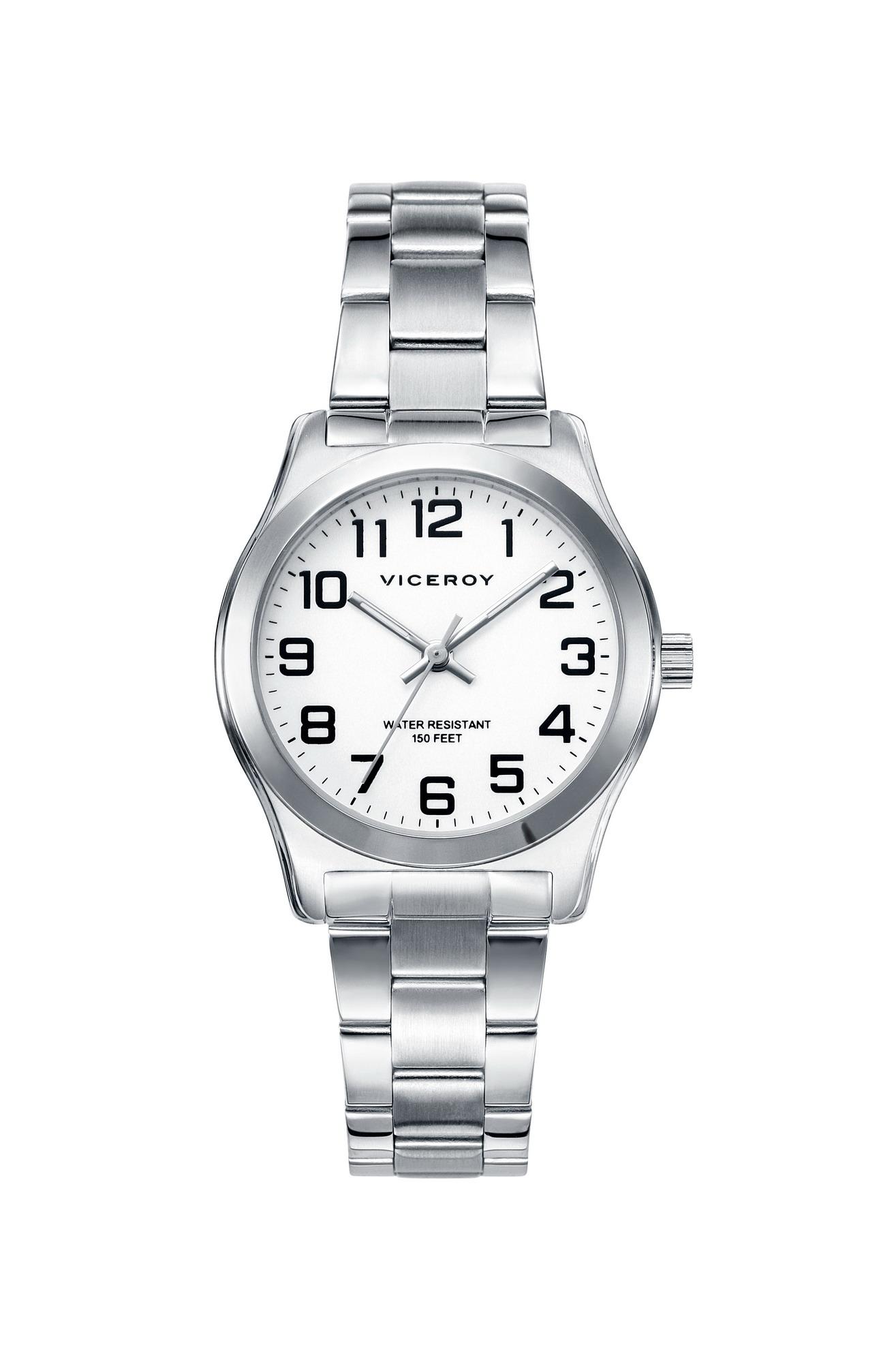 Reloj Viceroy Grand 40854-04