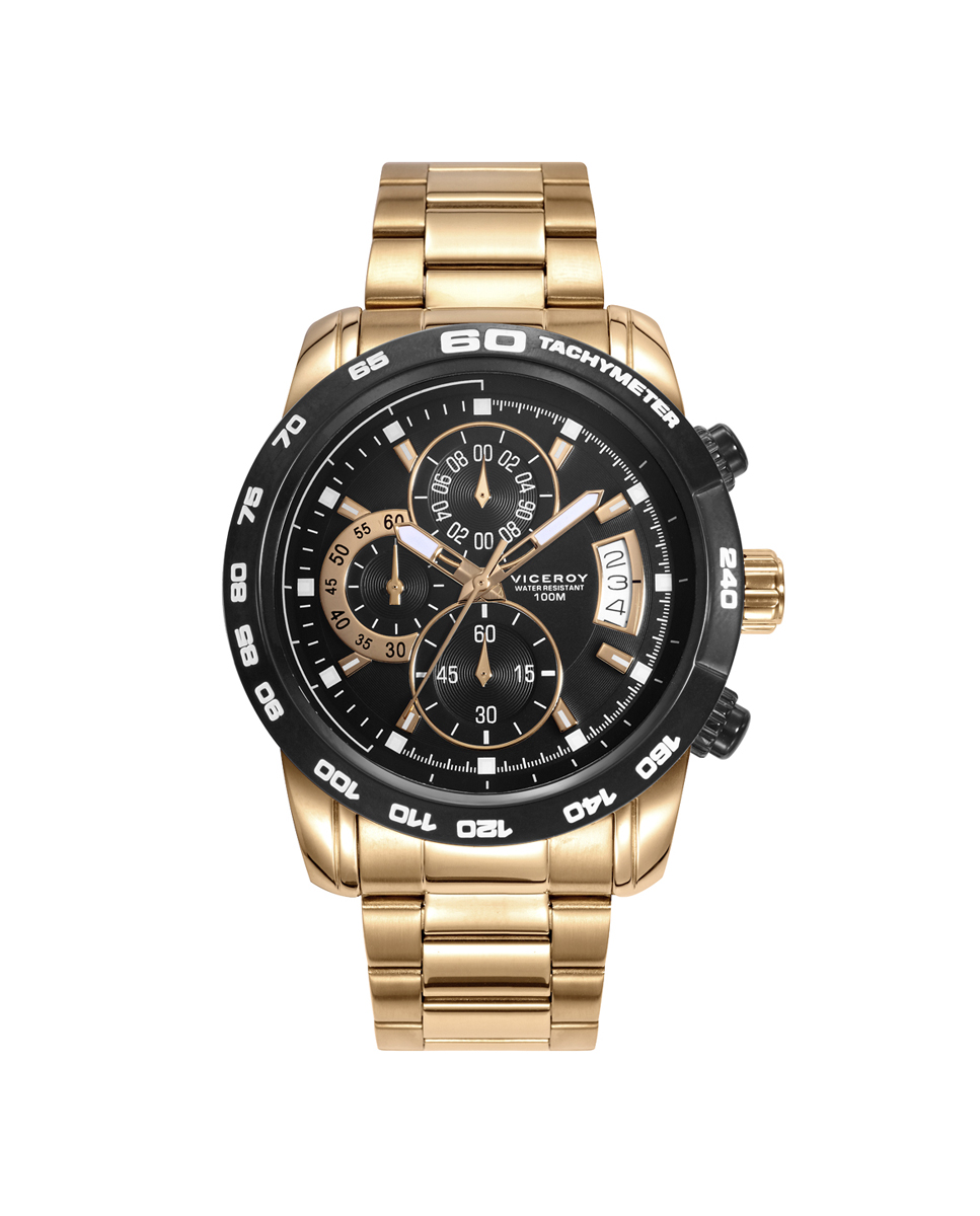 Reloj Viceroy Heat 40421-97
